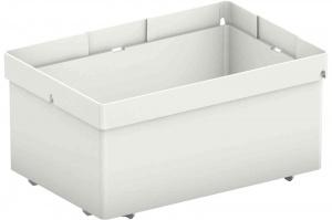 Scatole box per systainer organizer  festool box 100x150x68/6 204861 - dettaglio 1