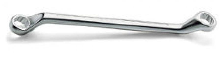 Chiave per Ponteggi Beta 93 mm. 21x22