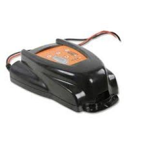 caricabatterie-da-12-v-a-24-v-beta-1498cb-300