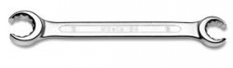 Chiave per Raccordi Tubi Beta 94 mm. 22X24