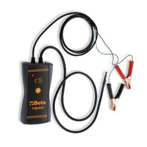 Beta 1760/RSE Rilevatore di segnali elettrici - dettaglio 1