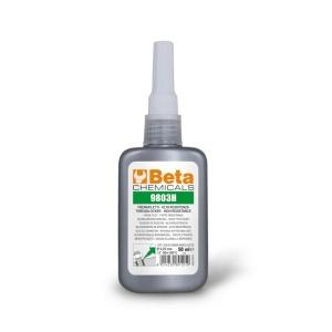 Beta 9803H Frena filetti alta resistenza - dettaglio 1