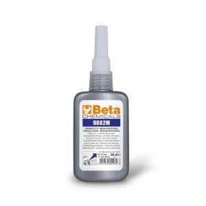 Beta 9802M Frena filetti media resistenza - dettaglio 1