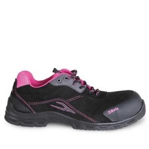 Beta 7214ln scarpe antinfortunistiche basse flex lady s3 - dettaglio 1