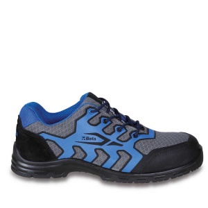Beta 7217fb scarpe antinfortunistiche basse flex evolution s1p - dettaglio 2