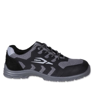 Beta 7217fg scarpe antinfortunistiche basse flex evolution s1p - dettaglio 2