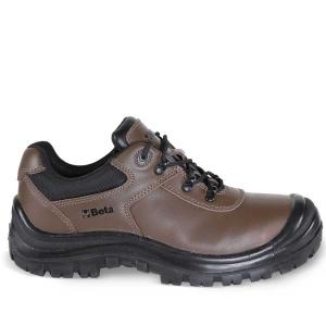 Beta 7235bk scarpe antinfortunistiche basse trekking s3 - dettaglio 1