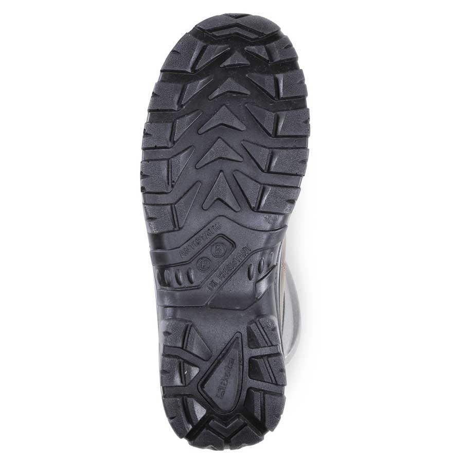 Beta 7236bk scarpe antinfortunistiche alte trekking s3 - dettaglio 2
