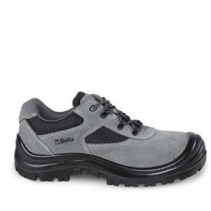 Beta 7248gk scarpe antinfortunistiche basse trekking s1p - dettaglio 1