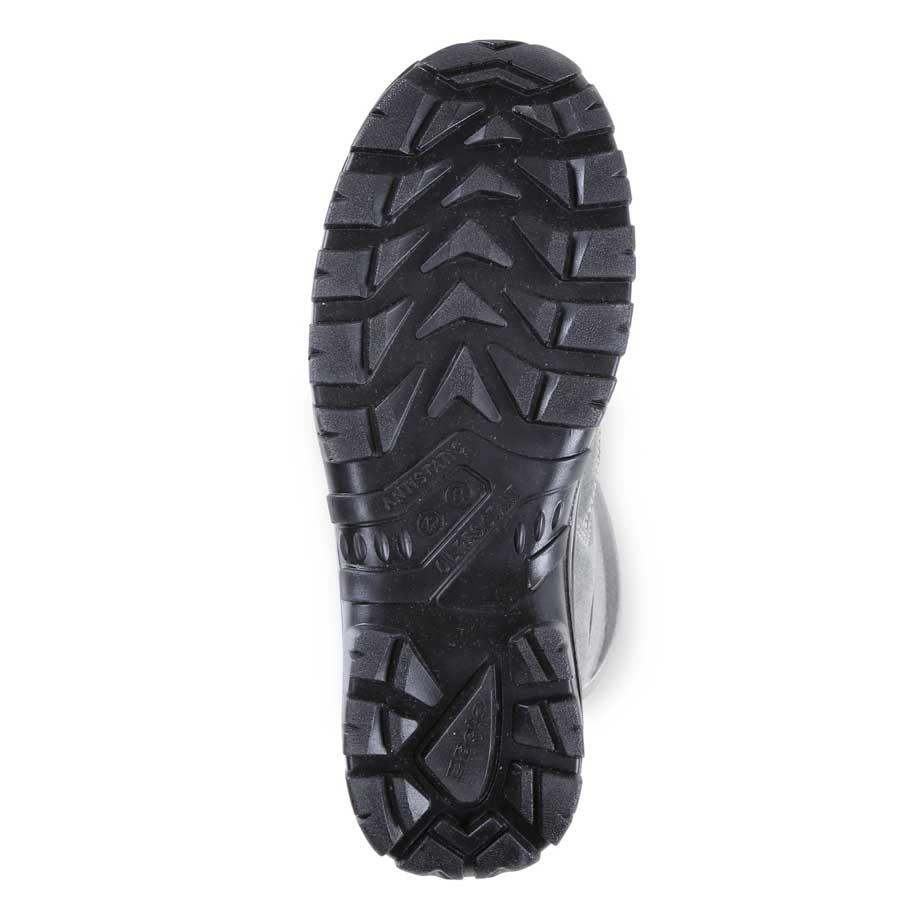 Beta 7249gk scarpe antinfortunistiche alte trekking s1p - dettaglio 2