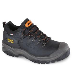 Beta 7293hn scarpe antinfortunistiche basse heavy duty s3 - dettaglio 1