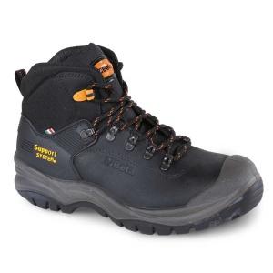 Beta 7294hn scarpe antinfortunistiche alte heavy duty s3 - dettaglio 1