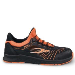 Beta 7352a scarpe antinfortunistiche basse 0-gravity s1p - dettaglio 1