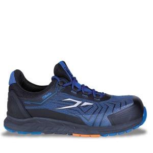 Beta 7352b scarpe antinfortunistiche basse 0-gravity s1p - dettaglio 1