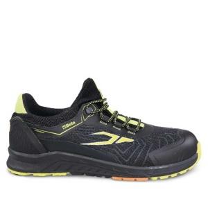 Beta 7354n scarpe antinfortunistiche basse 0-gravity s1p - dettaglio 1
