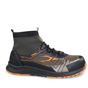 Beta 7355v scarpe antinfortunistiche alte 0-gravity s3 - dettaglio 1
