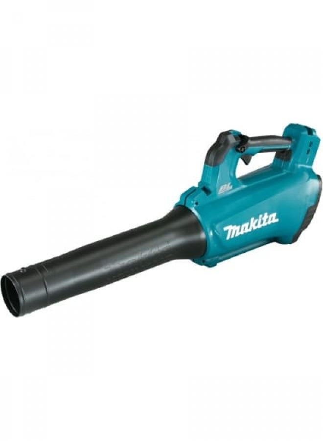 Makita DU18VSET1X4 Kit Elettroutensili Brushless Zero emission 18V - Dettaglio 4