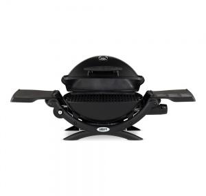 Q 1200 barbecue a gas weber 51010053 - dettaglio 1