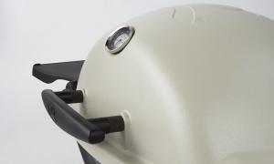 Q 1200 barbecue a gas weber 51010053 - dettaglio 2