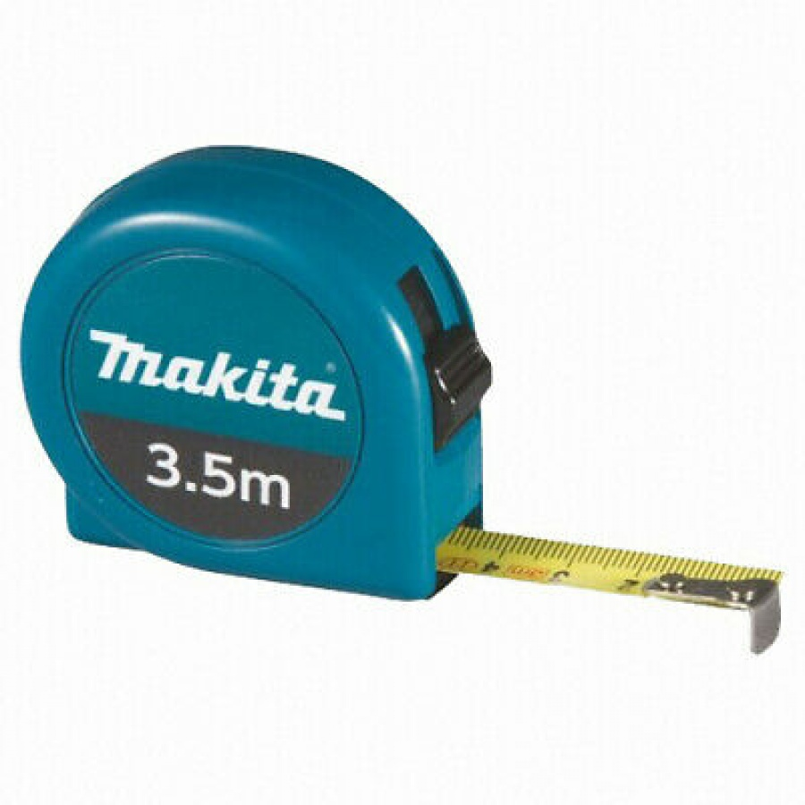 Makita B-57130 Flessometro 3.5 mt