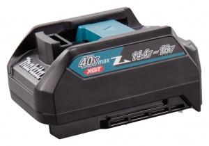 Accessori batteria e caricabatterie