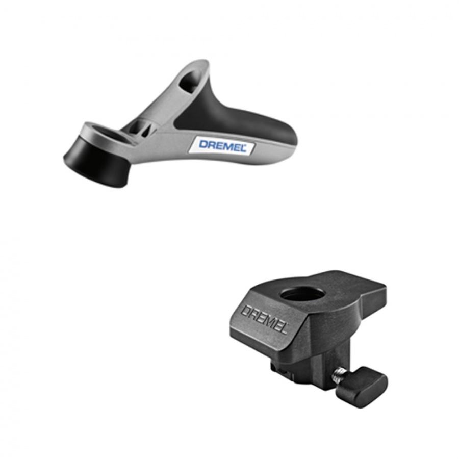 Dremel 8220jh utensile multifunzione cordless - dettaglio 4