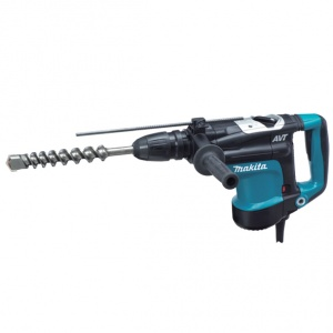 Martello Demolitore Rotativo 1100W Makita HR4011C mm. 40
