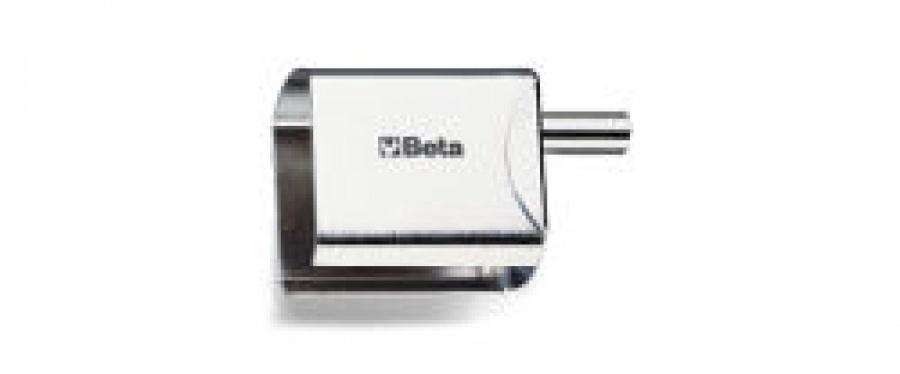 Cuffia di protezione Beta 312G/RC