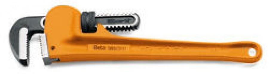 Giratubi modello americano Beta 362 mm. 600