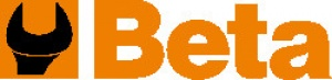 Coppia di Copriganasce per pinza regolabile sifoni Beta 392RG/C