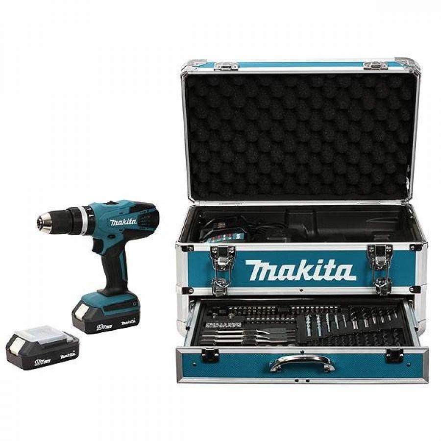 trapano-avvitatore-con-percussione-makita-hp457dwex4-2