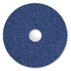 Beta 11440a disco fibrato con tela allo zirconio 114400024 - dettaglio 1