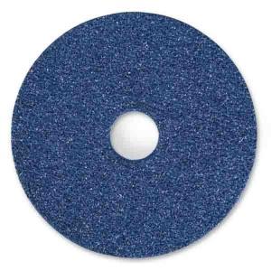 Beta 11440b disco fibrato con tela zirconio 114400224 - dettaglio 1