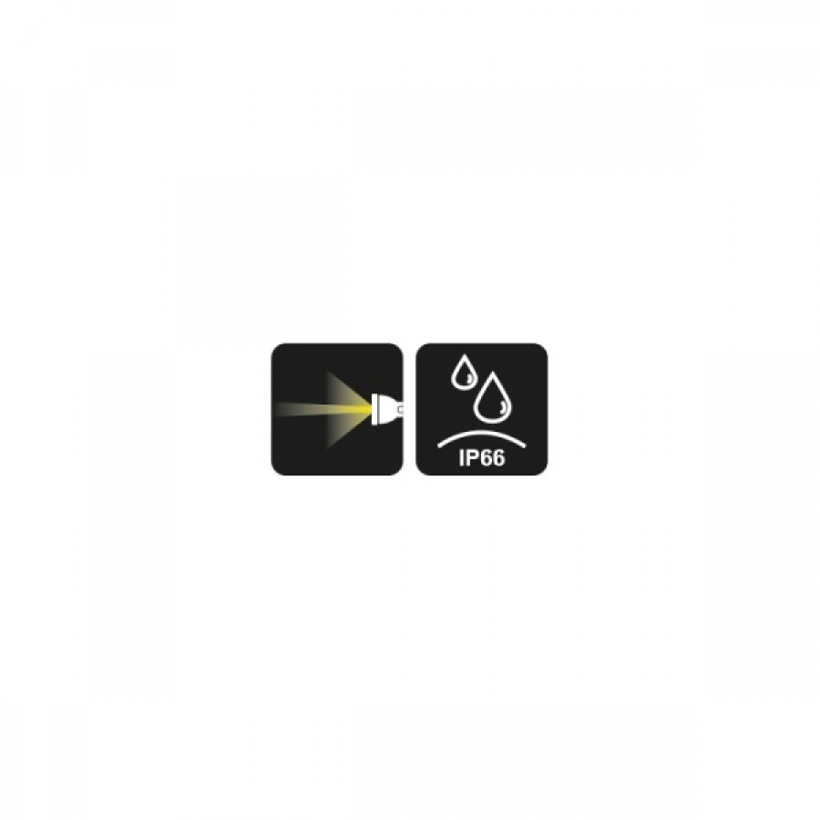 Torcia a led per ispezioni beta 1833 xs/2 018330001 - dettaglio 2