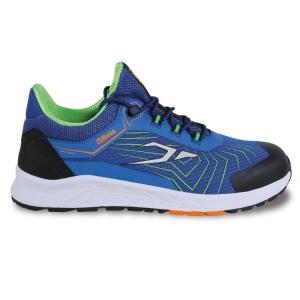 Beta 7362b scarpe basse 0-gravity free time - dettaglio 1