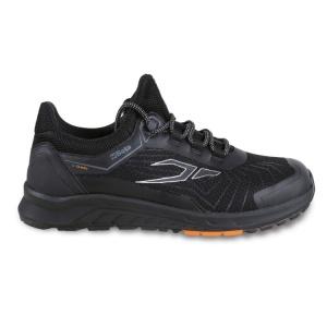 Beta 7363n scarpe basse 0-gravity free time idrorepellente - dettaglio 1