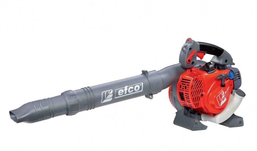 Efco SA 2500 Soffiatore a scoppio 2 tempi - dettaglio 1