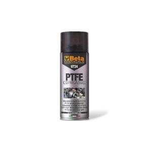Beta 9724 grasso spray base p.t.f.e. 097240040 - dettaglio 1