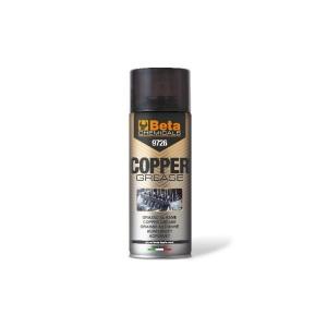 Beta 9726 grasso spray al rame micronizzato 097260040 - dettaglio 1