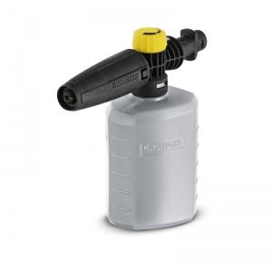 Accessori per idropulitrici
