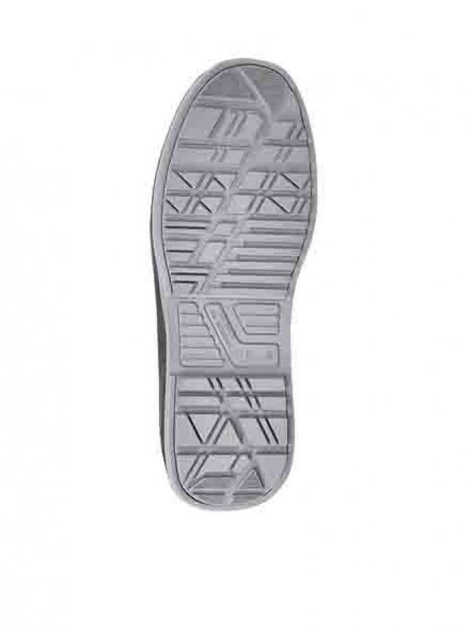 U power rl10174 u power scarpe antinfortunistiche alte hummer s3 ci src - dettaglio 2