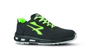 U power rl20356 u power scarpe antinfortunistiche basse strong s3 ci src - dettaglio 1