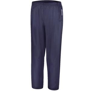 Beta 7971l pantaloni antipioggia light - dettaglio 1