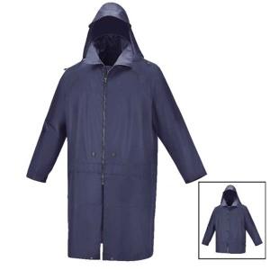 Beta 7978l cappotto antipioggia light - dettaglio 1