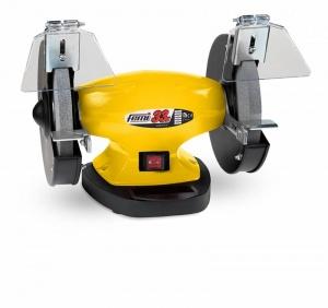 Femi job line bg 33n smerigliatrice doppia mola 8110422 - dettaglio 1