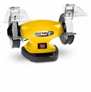 Femi job line bg 34n smerigliatrice affilatrice combinata 8130230 - dettaglio 1