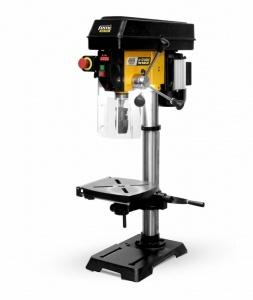 Femi job line dp 12-942 a pro display trapano a colonna a pavimento con display 8086135 - dettaglio 1
