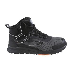 7357g scarpe antinfortunistiche alte 0-gravity s3 - dettaglio 1