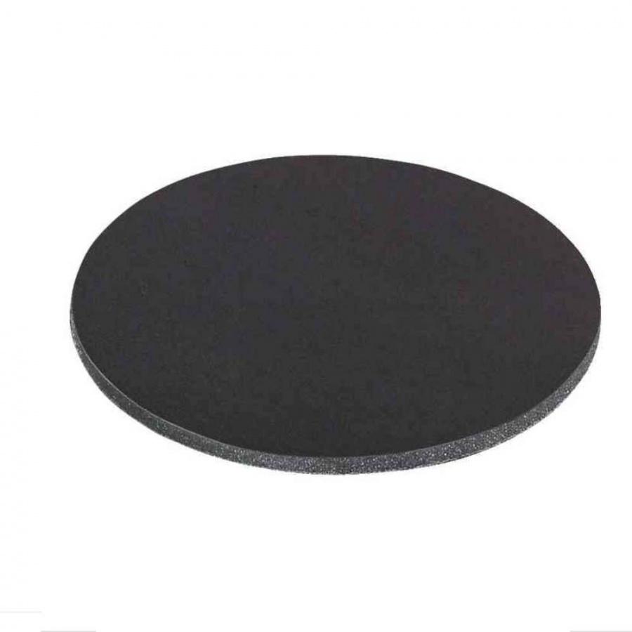 Festool stf d150/0 pl2/15 dischi abrasivi platin pz 15 - dettaglio 2