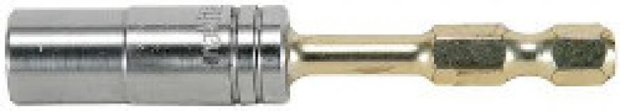 Limitatore di Profondita Torsion Makita art. B-28525 mm. 75